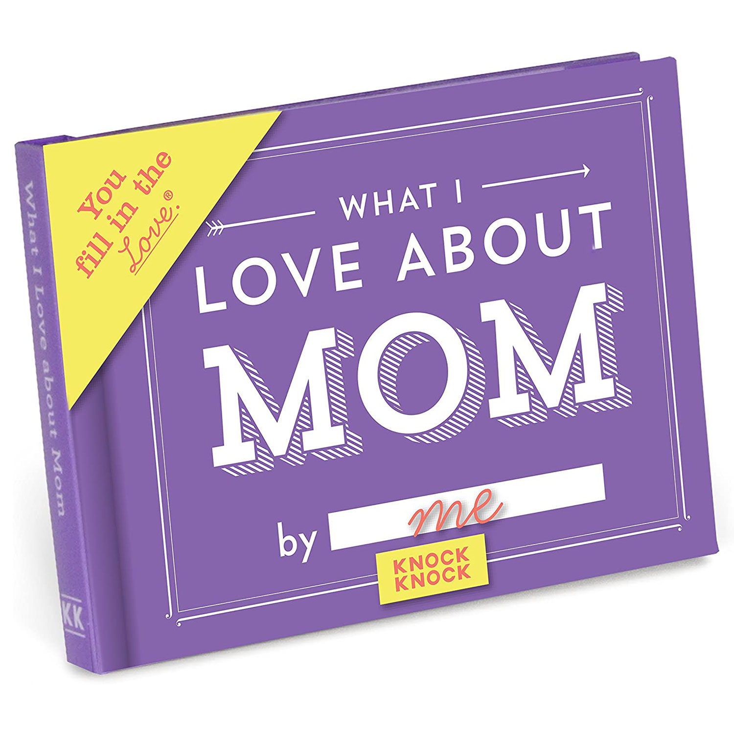 Last-Minute Mother's Day Gifts for $50 and Under