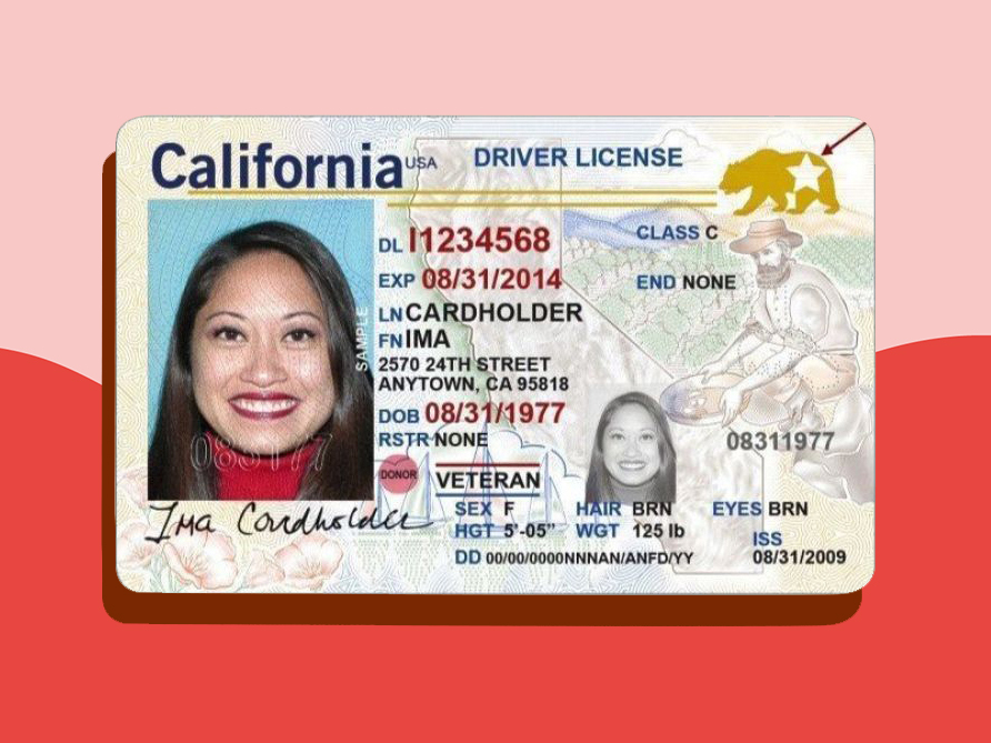 New Real ID Deadline Extended Until May 2023