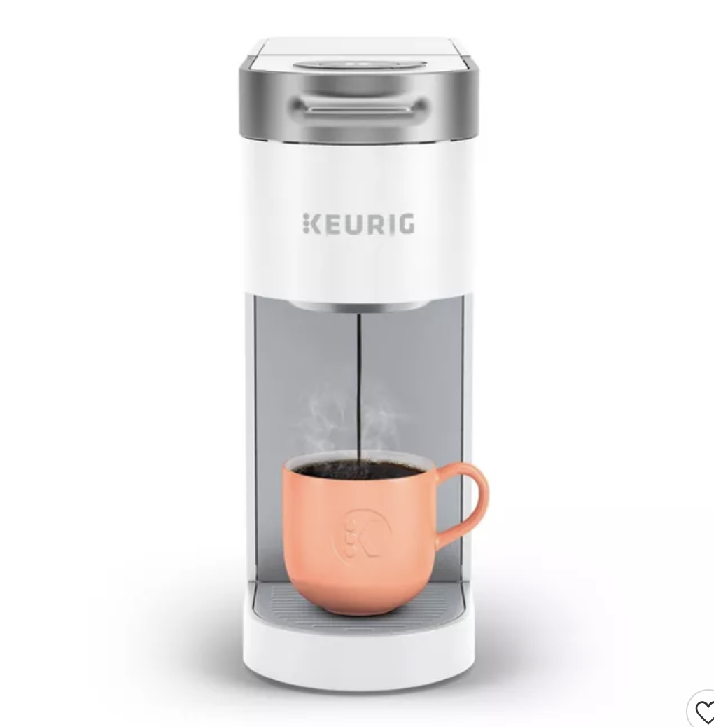 Keurig K-Cup Mini