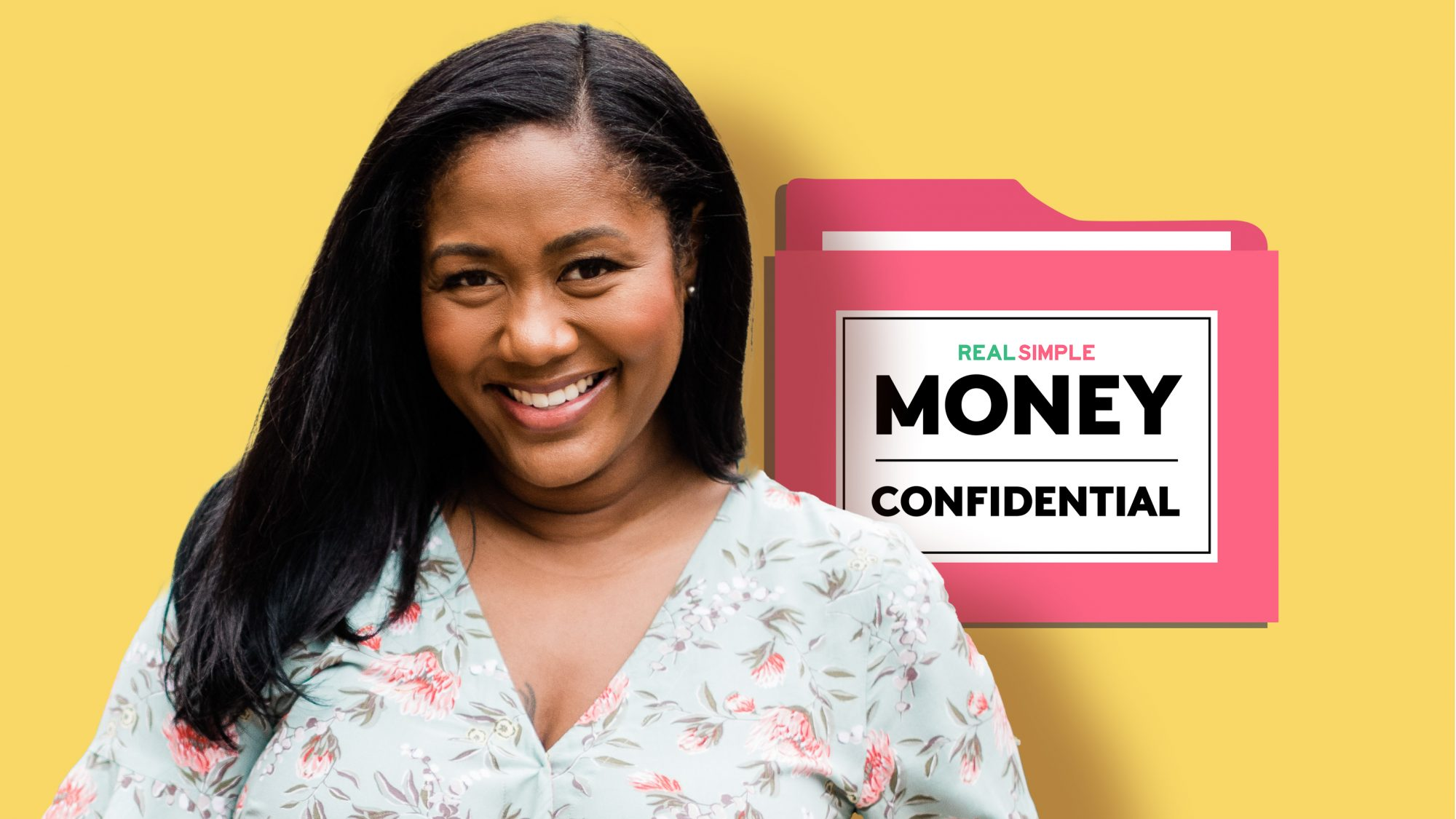 money-confidential-expert-tasha-cochran
