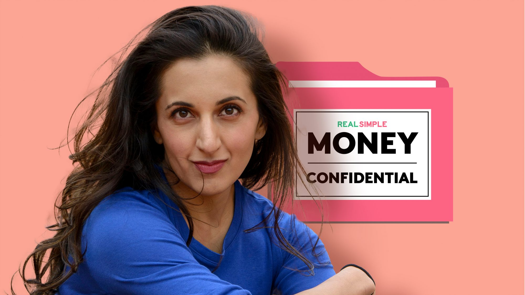 money-confidential-expert-Paula-Pant