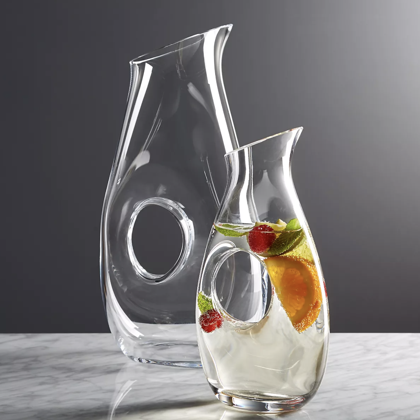 Ona Pitcher Sister Gift
