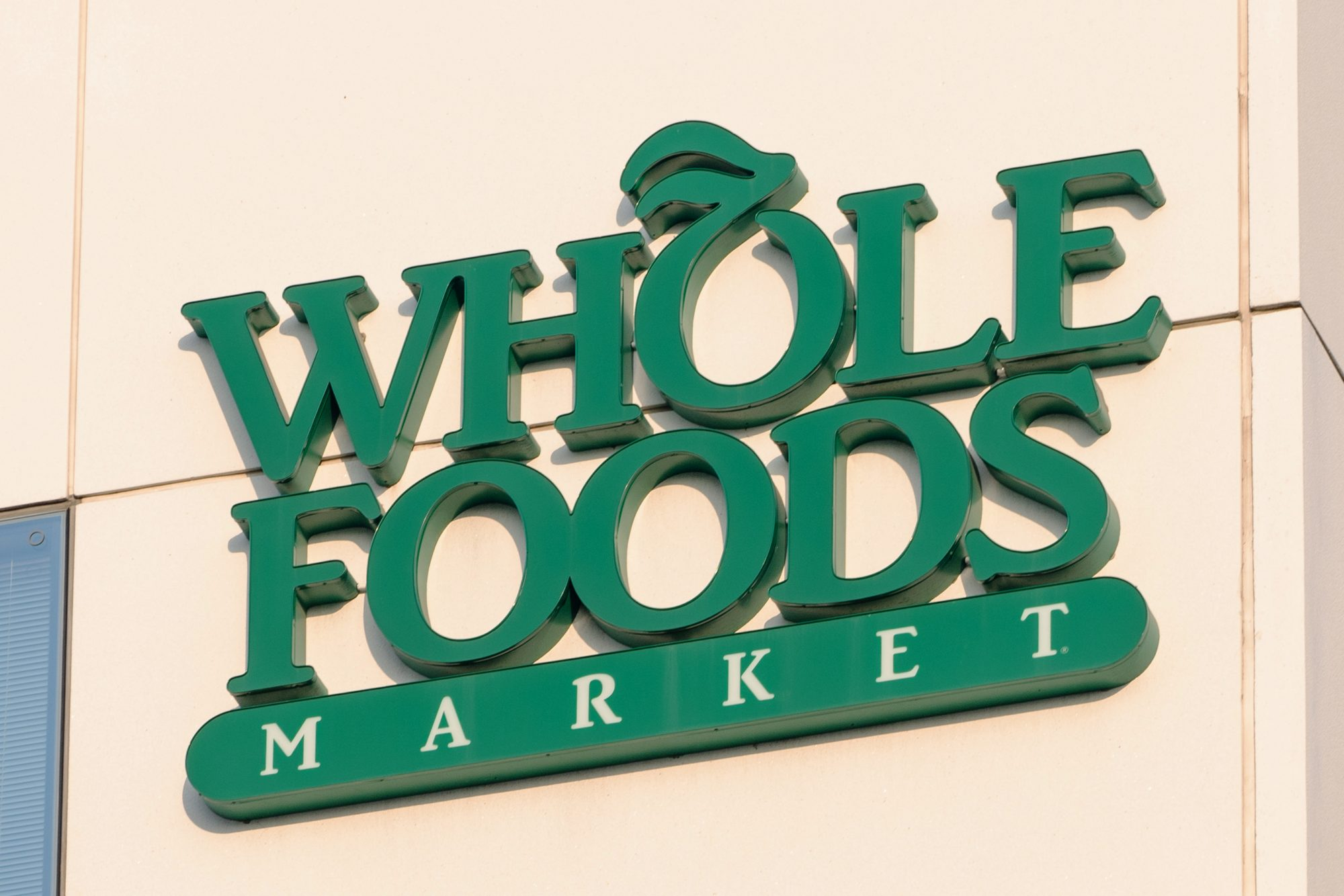 Whole Foods Is Planning to Open Over 40 New Locations Nationwide