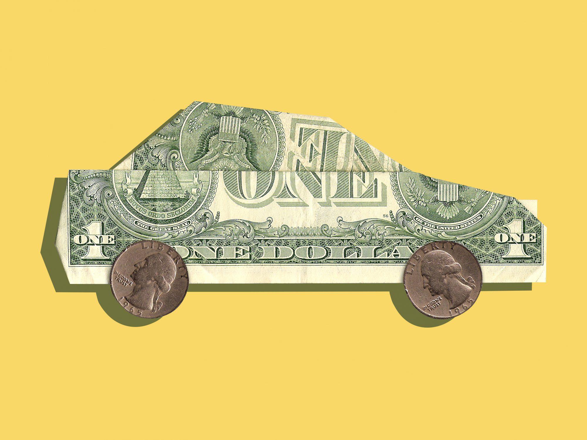 how-to-negotiate-car-price