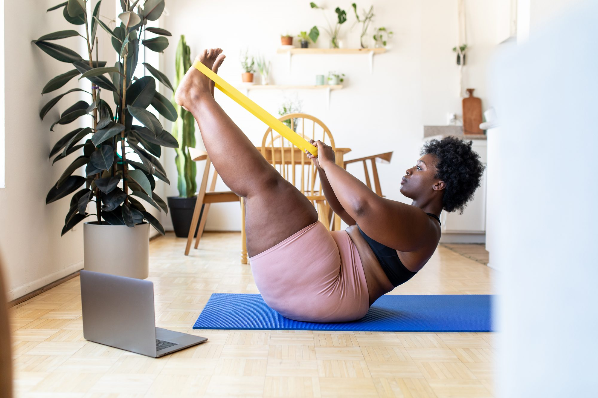 What Is Restorative Yoga? Restorative Yoga Meaning, Benefits, and Easy Poses to Try