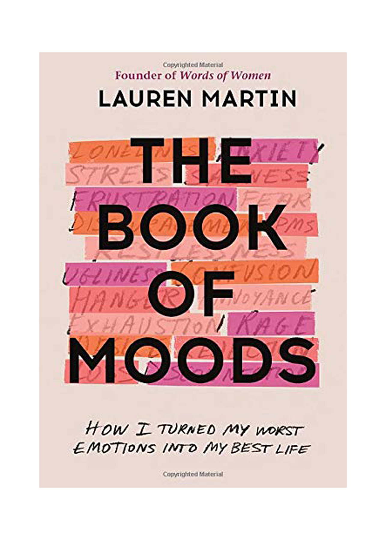 20 Great Books to Read in Your 20s   Real Simple