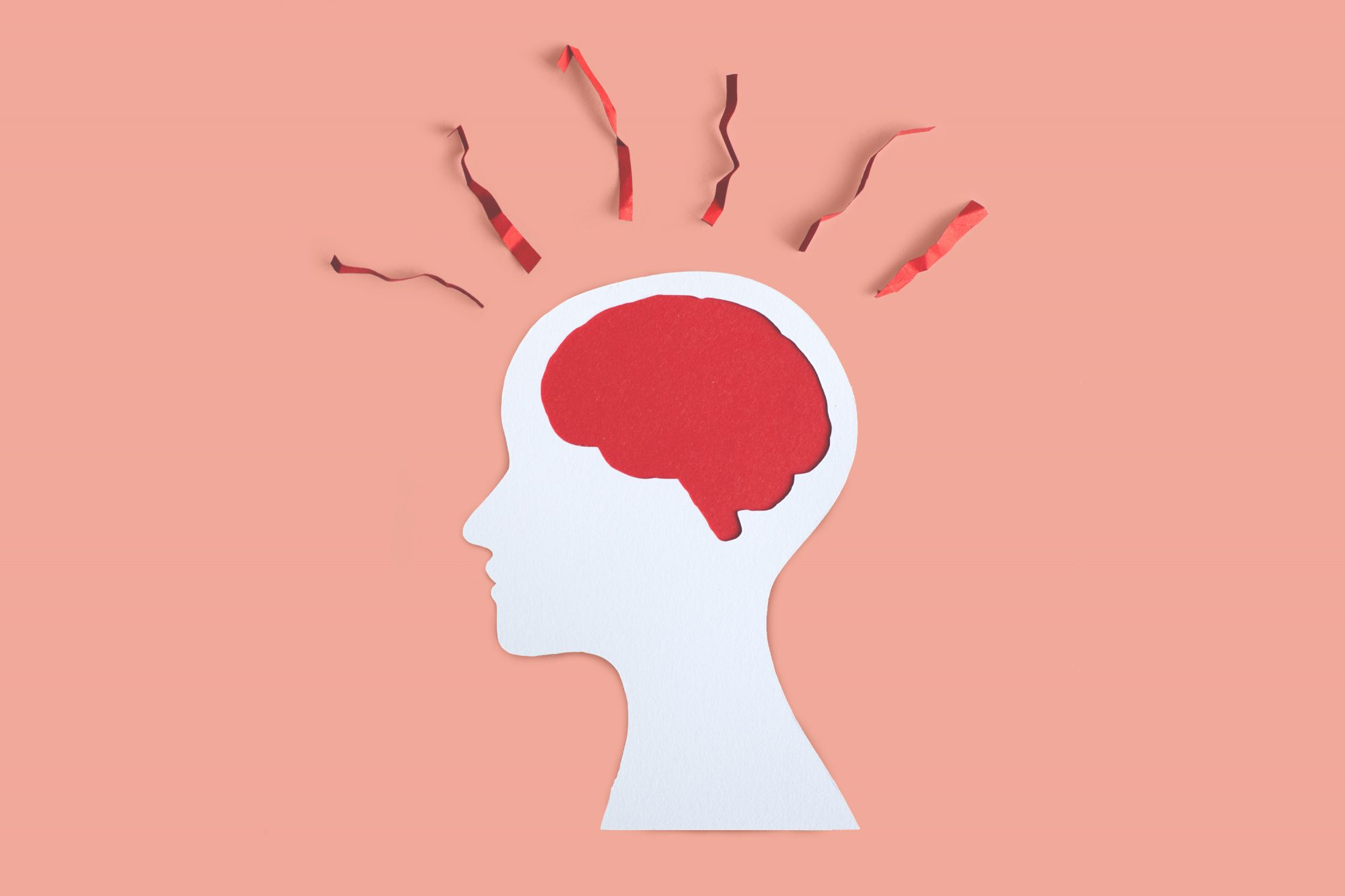 Migraine vs. Headache: What's the Difference and how to prevent migraines and headaches