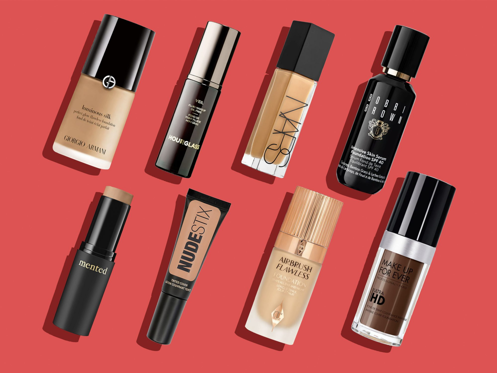best-foundations-for-dry-skin