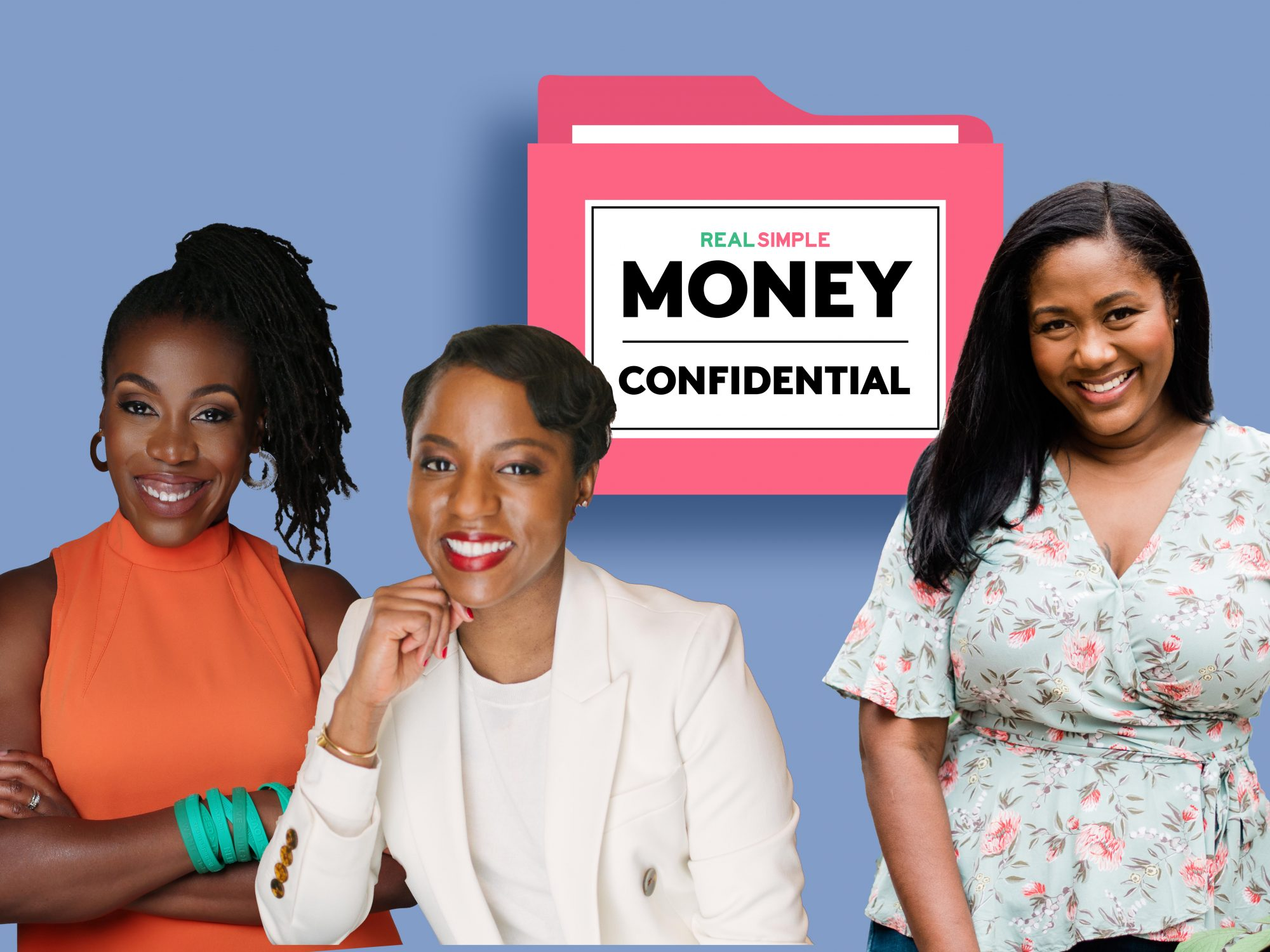 best-of-budgeting-money-confidential