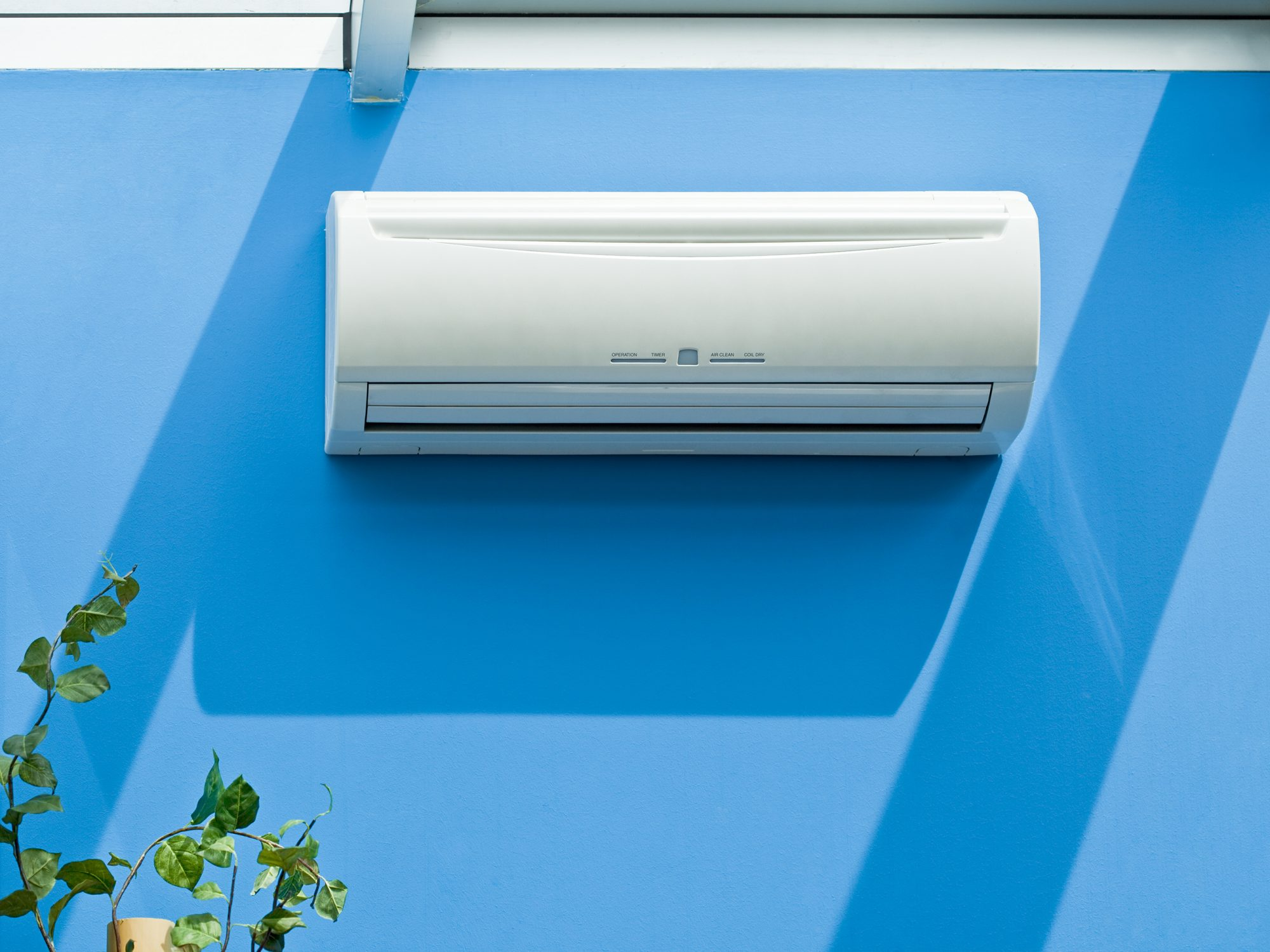 air-conditioner-size