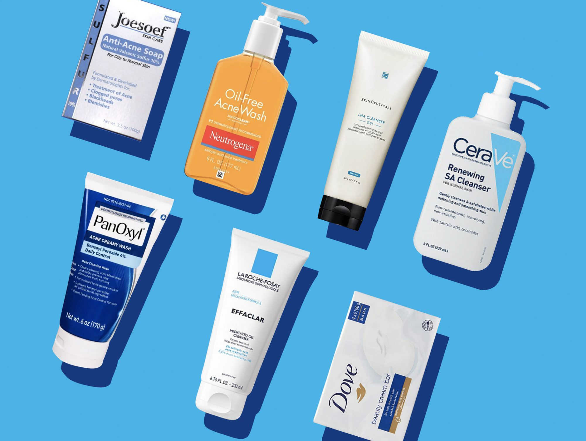 best-cleanser-for-acne