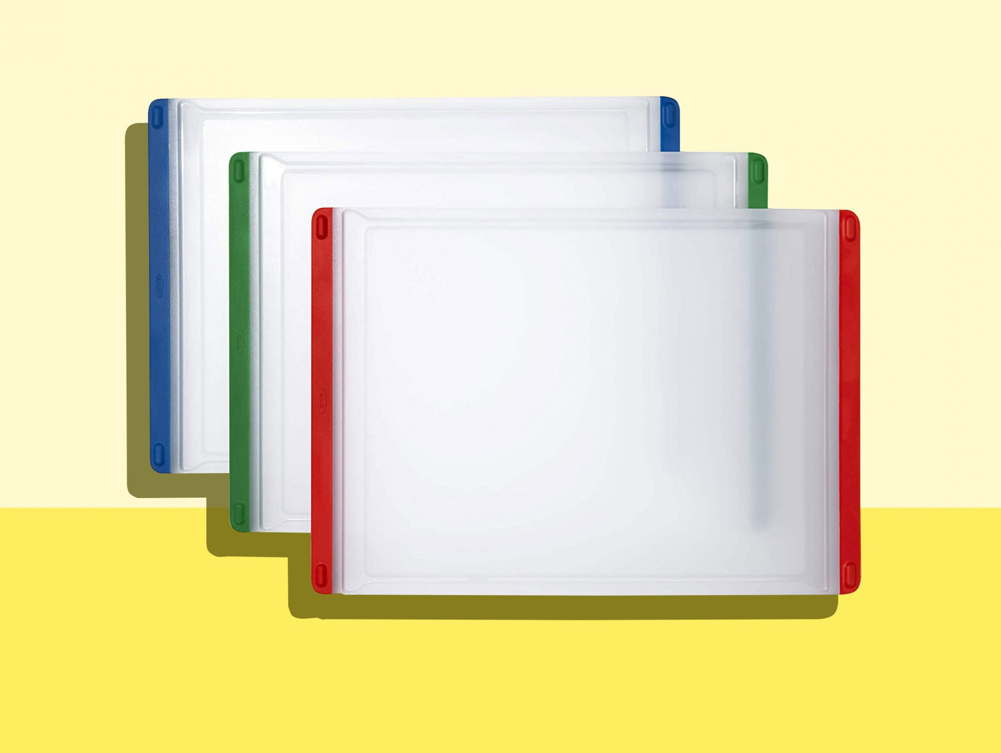 color-coded-cutting-boards-amazon