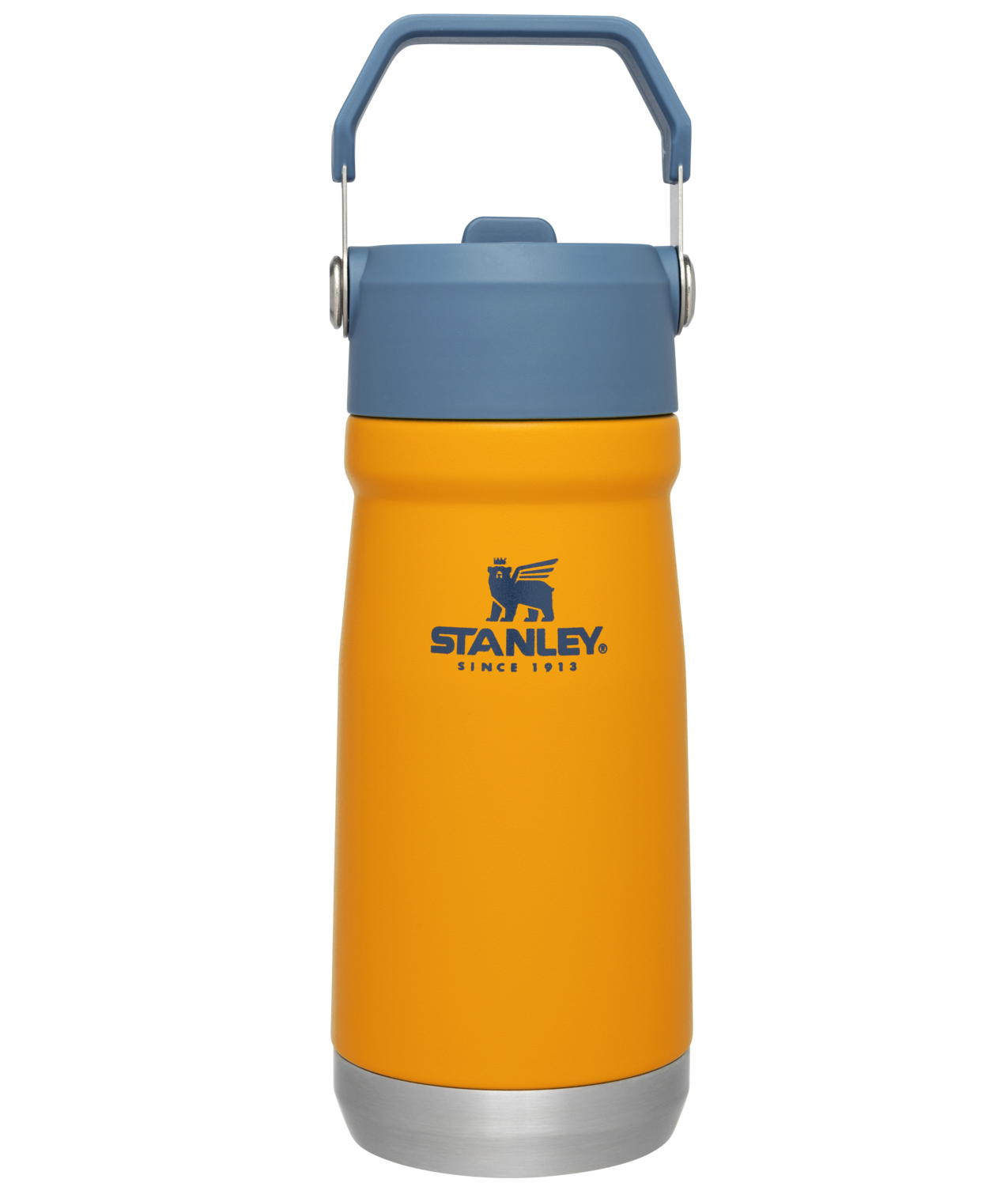 College Packing List, Stanley Water Bottle