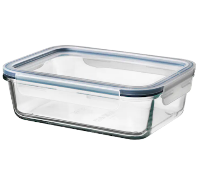 IKEA Food Container