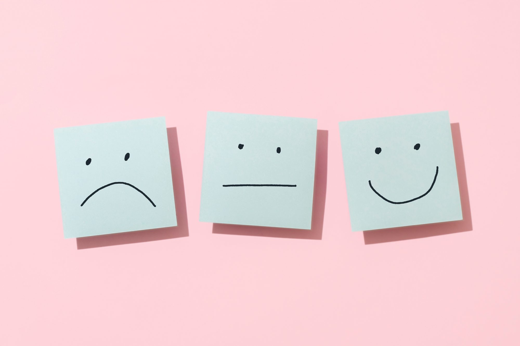 What Does Passive Aggressive Mean? How to Spot It and How to Respond