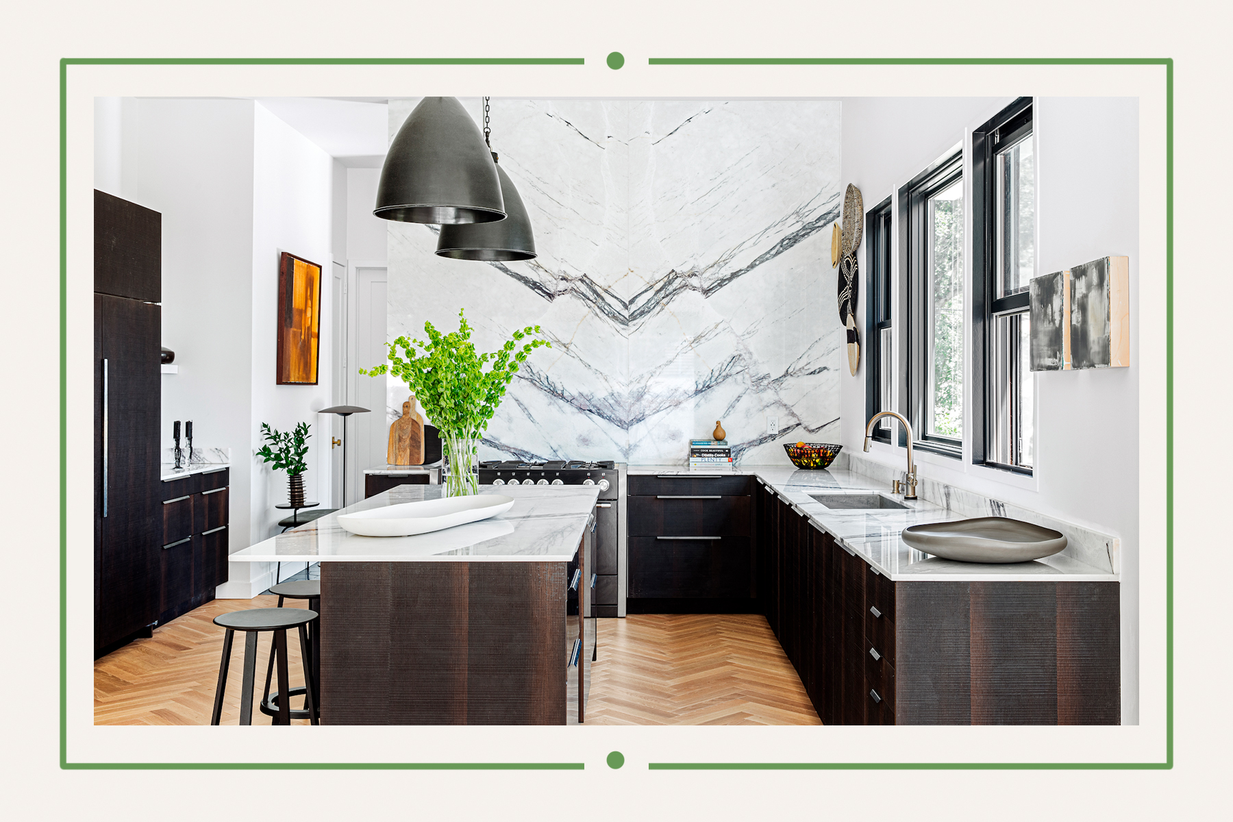 no-logo-real-simple-home-2021-kitchen-preview