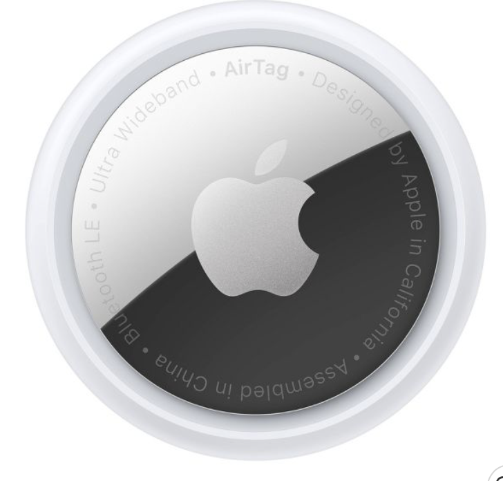 Apple AirTags Gift for Women