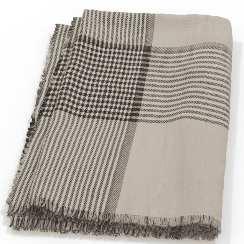 Outer Bugproof Blanket