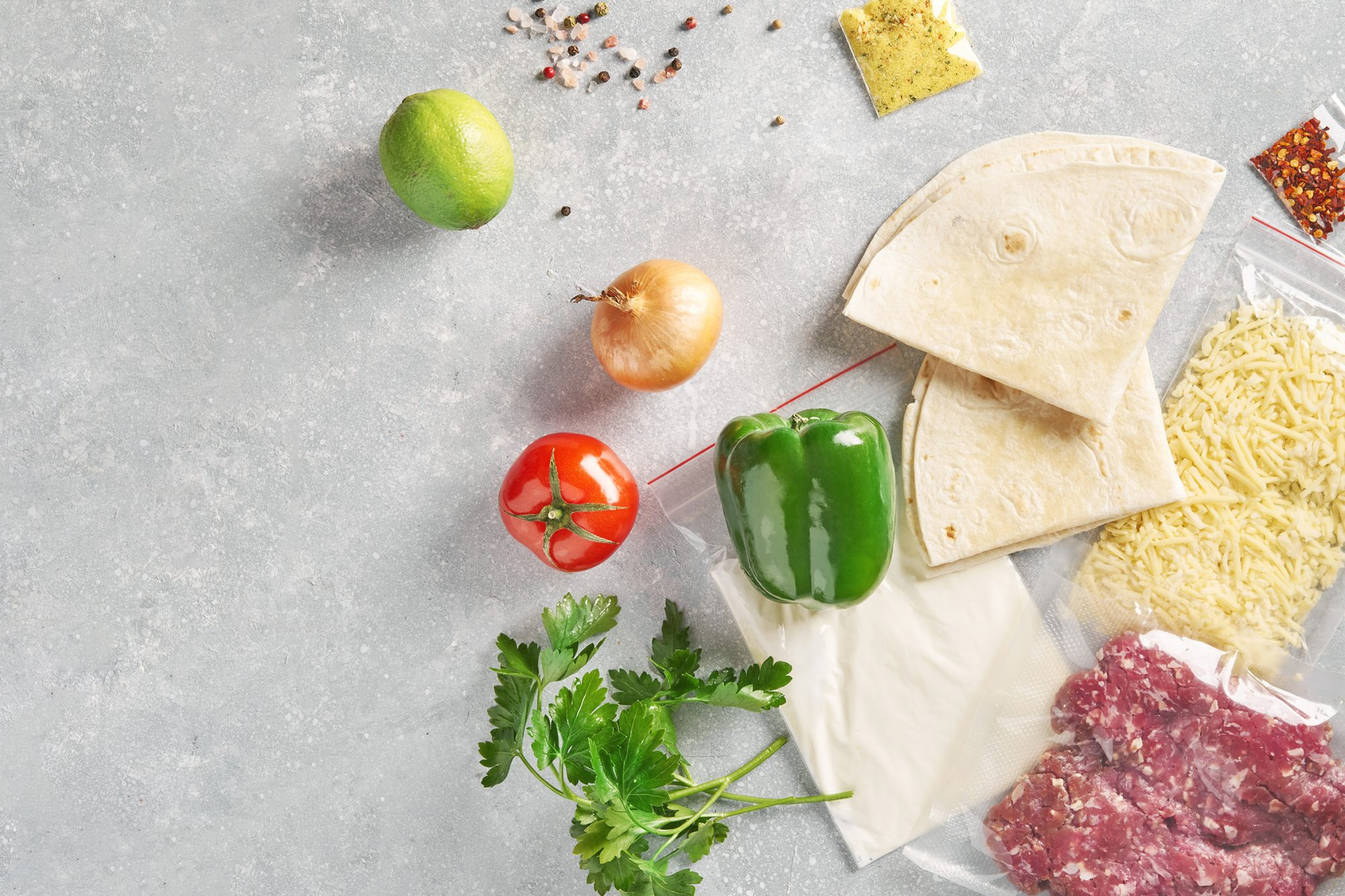 Do Meal Delivery Kits Save Money?