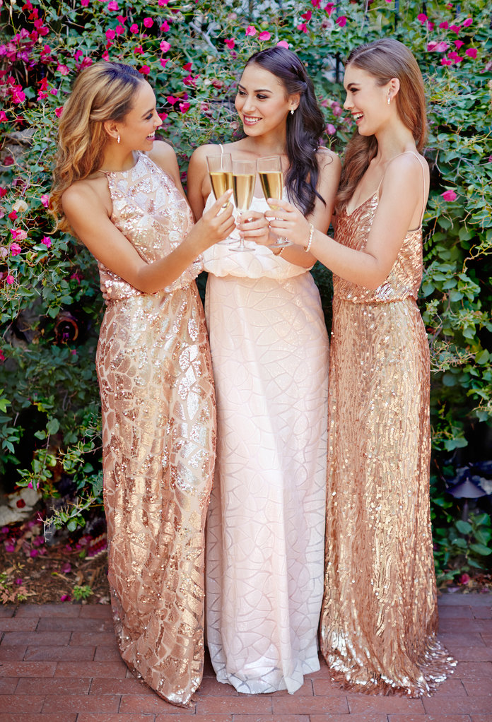 052517-bridesmaid-dresses-embed-2.jpg