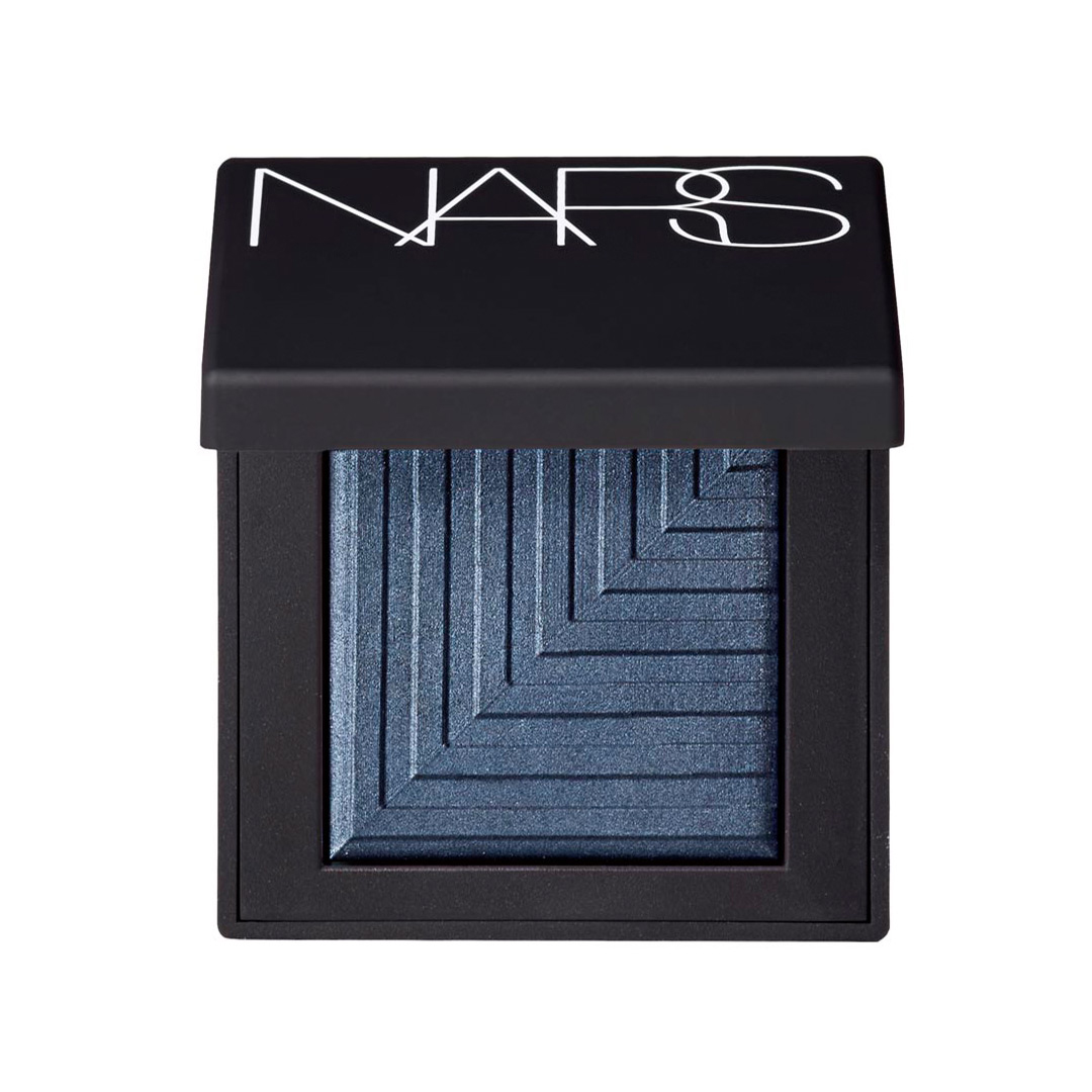 Nars Dual-Intensity Eye Shadow in Arcturus