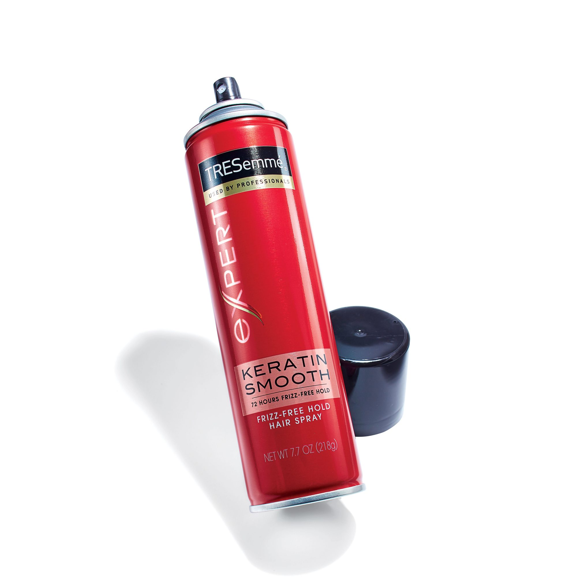 TRESemmé Keratin Smooth Frizz-Free Hold Hair Spray