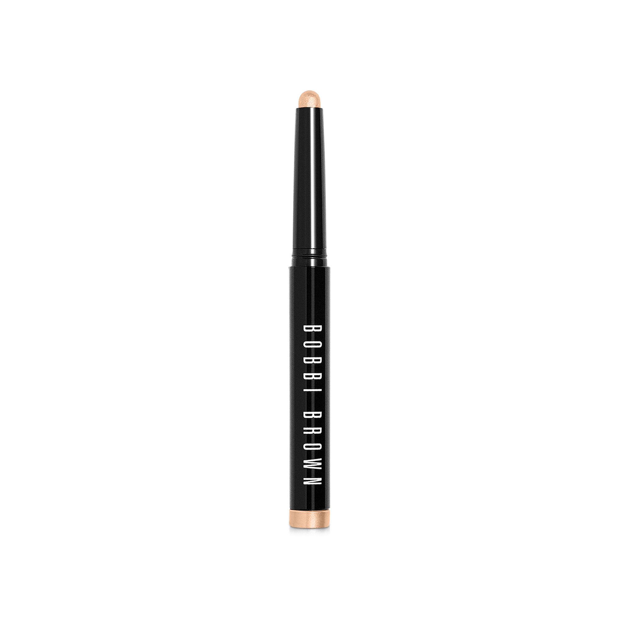 Bobbi Brown Long-Wear Cream Shadow Stick in Golden Pink