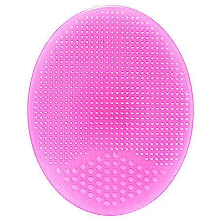Sephora Collection Precision Pore Cleansing Pad