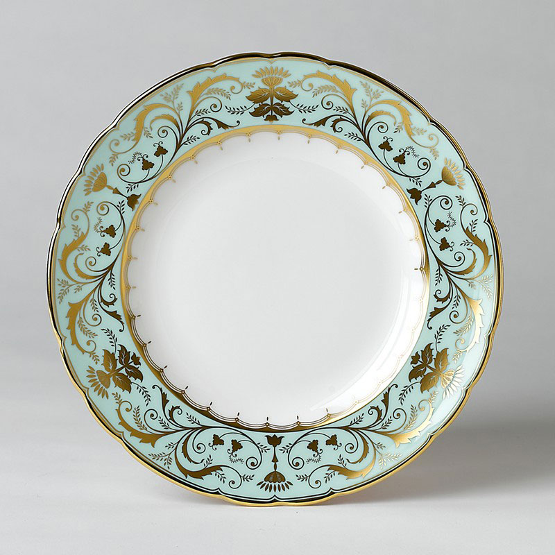 Royal Crown Derby 'Darley Abbey'