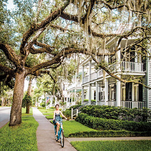 downtown-beaufort-homes-x_0.jpg