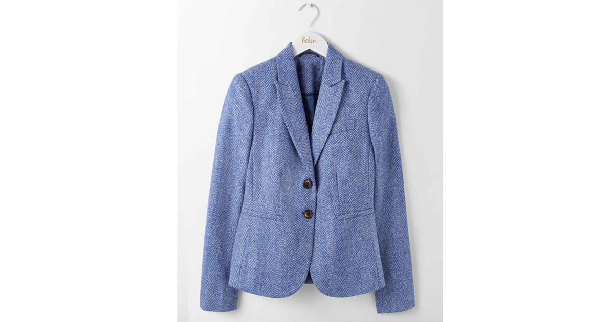 elizabeth-british-tweed-blazer