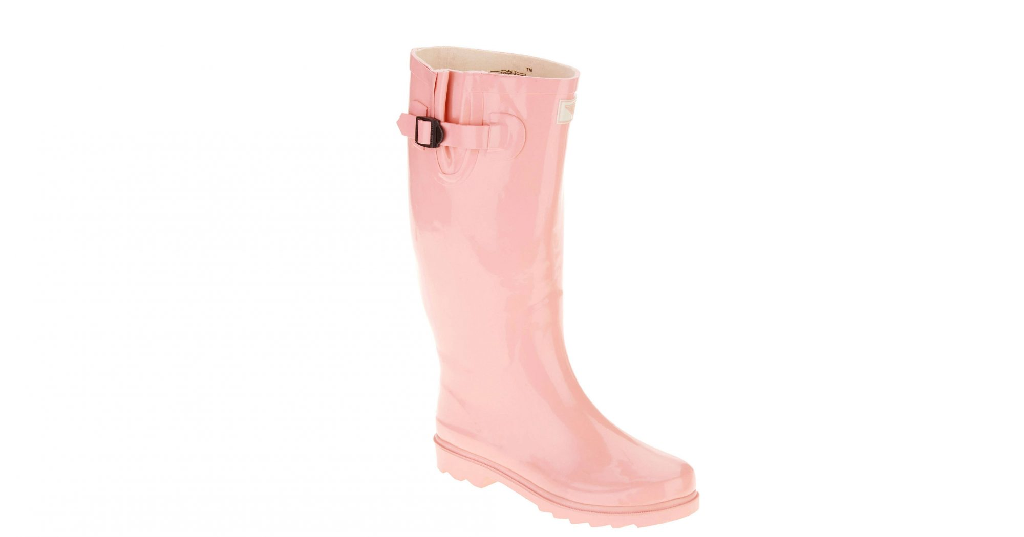 forever-young-tall-shaft-rain-boot
