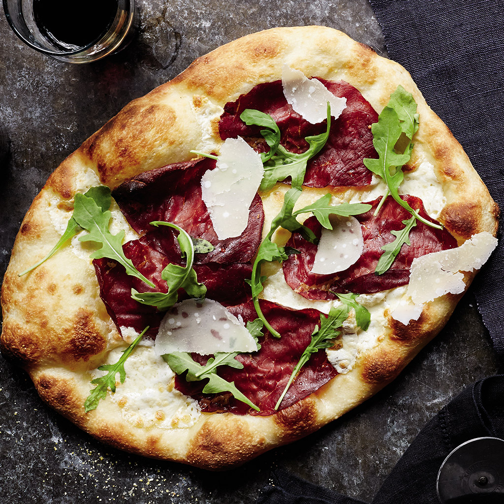 7 Brilliant and Unexpected Pizza Toppings fwx-7-days-of-pizza-8