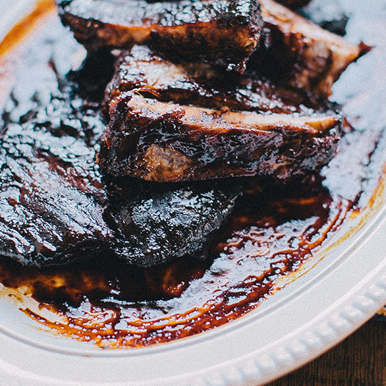 How to Cook Ribs in the Oven for Meaty Satisfaction All Year Long