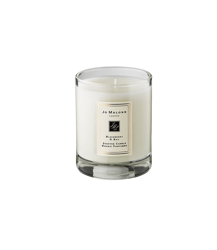 Jo Malone Blackberry and Bay Travel Candle