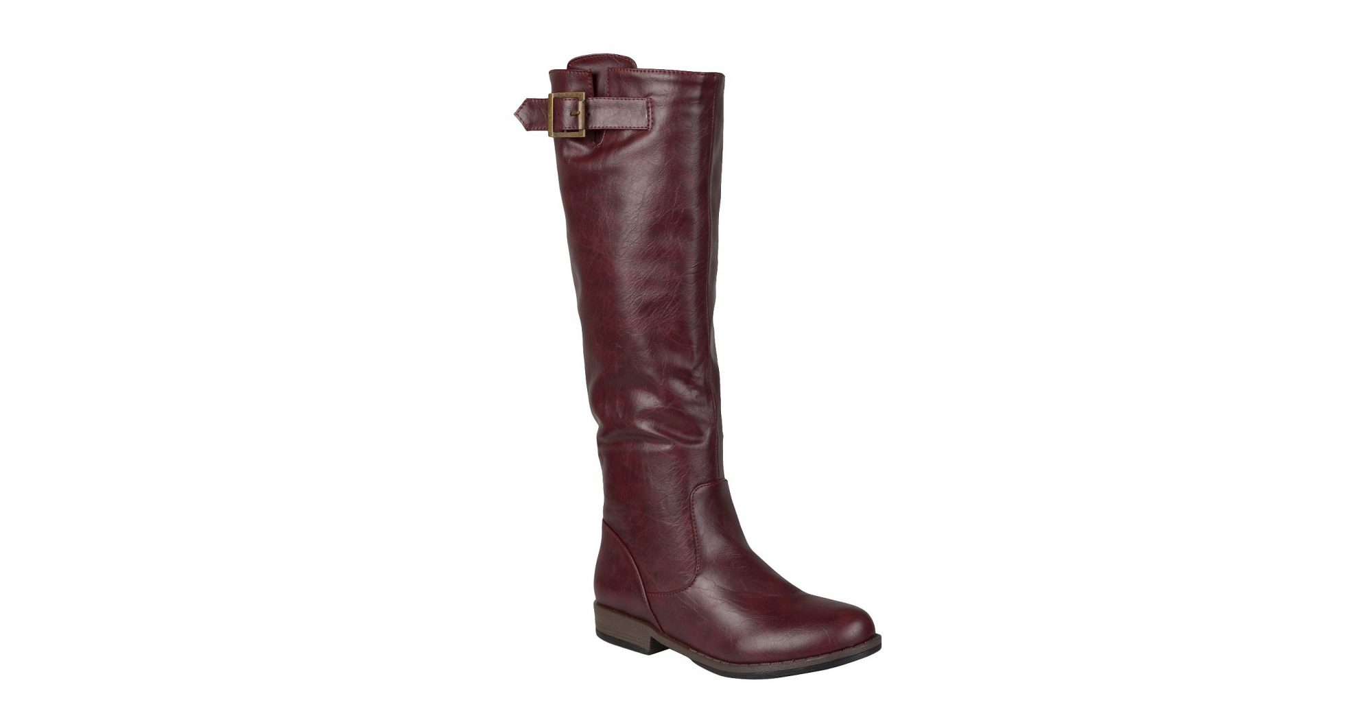 journee-collection-buckle-detail-fashion-boots