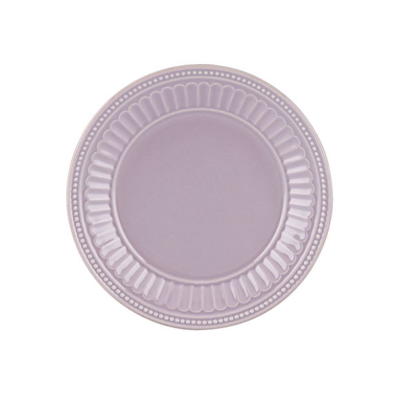 Lenox 'French Perle Groove'