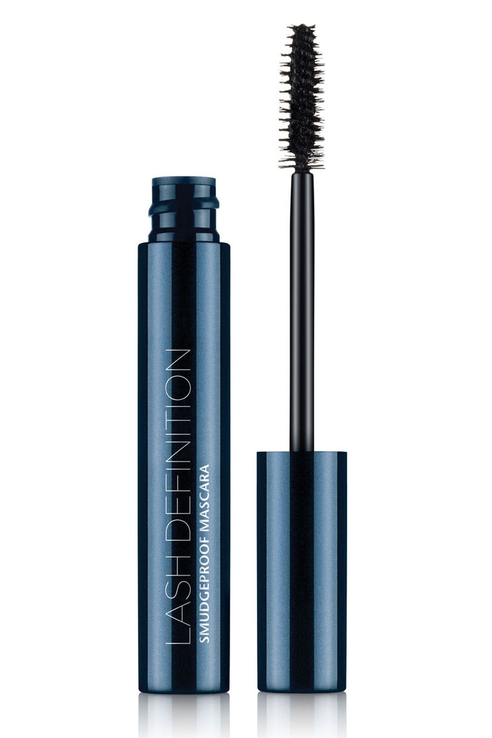 Liz Earle Lash Definition Smudgeproof Mascara, £14.50