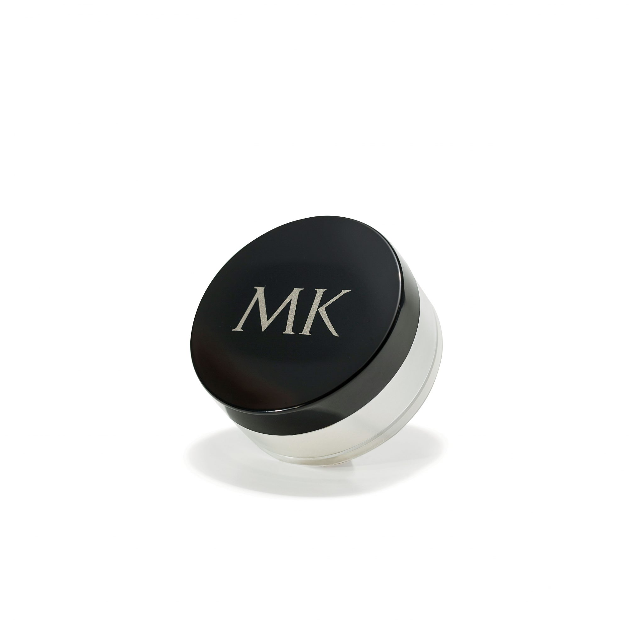 Mary Kay Translucent Loose Powder