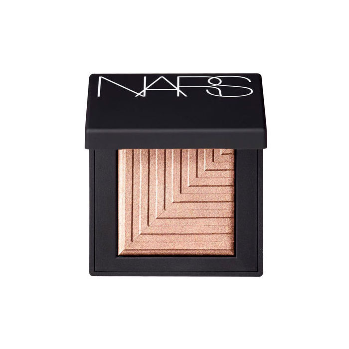 Nars Dual-Intensity Eyeshadow in Rigel
