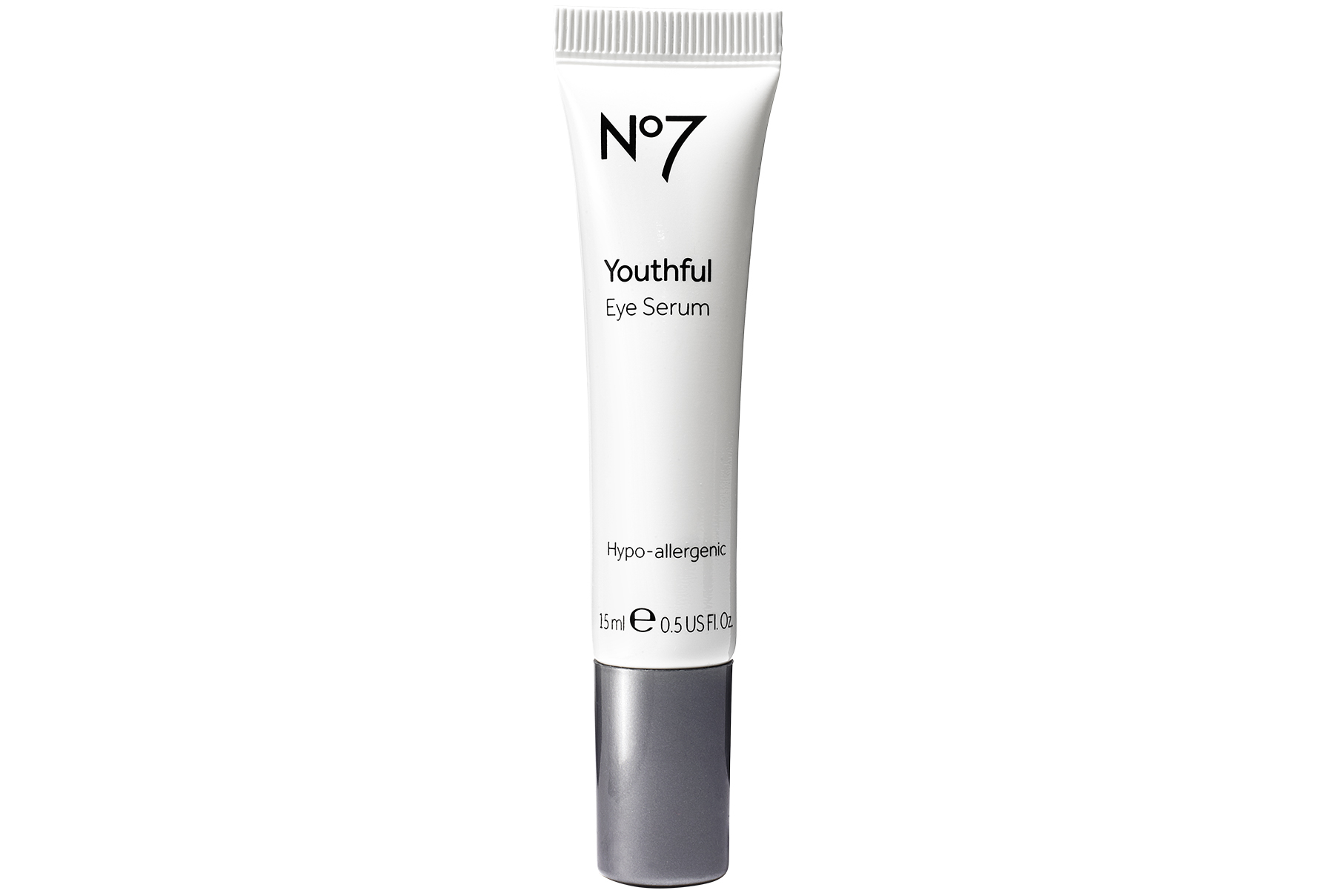 No7 Youthful Eye Serum