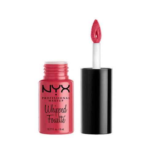NYX Whipped Lip & Cheek Soufflé