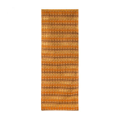 Patterned Table Runner
