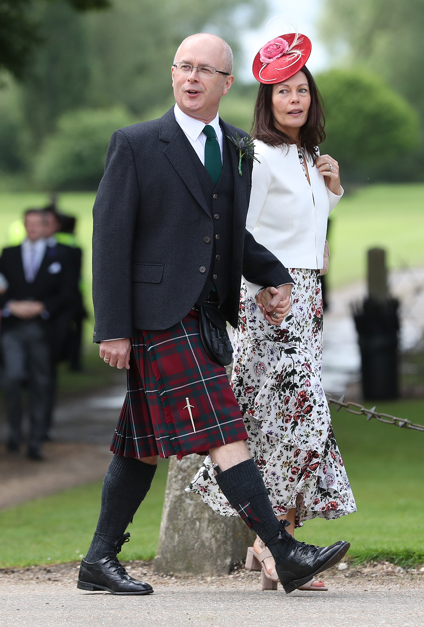 pippa-middleton-23