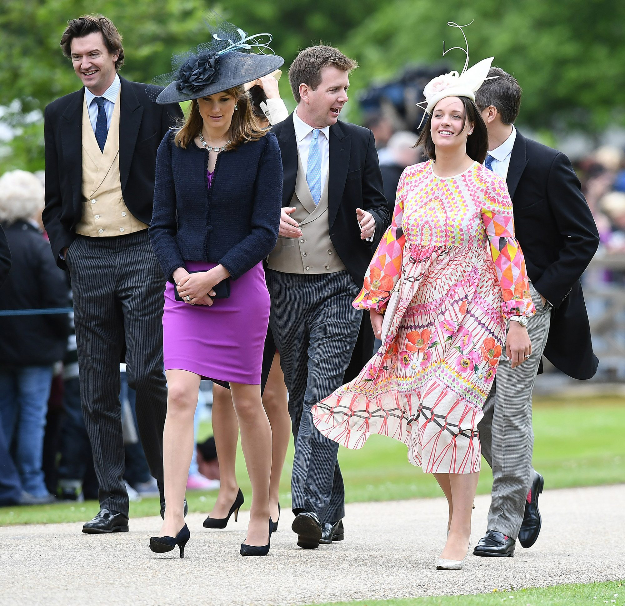 pippa-middleton-52