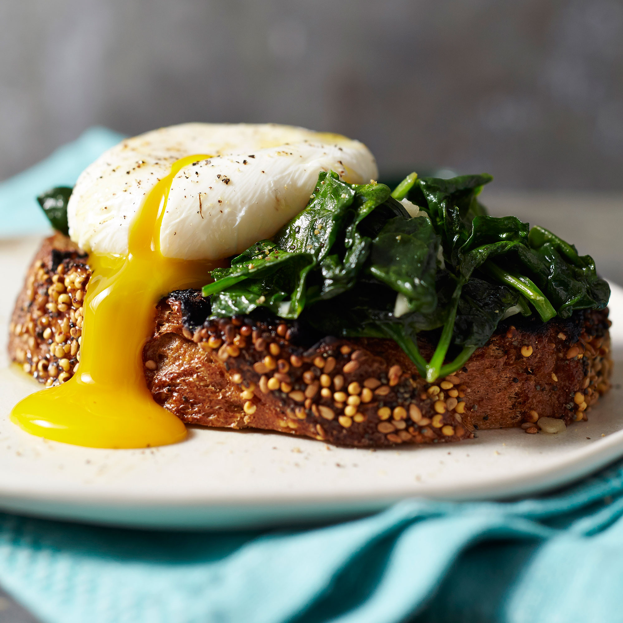 Our Favorite Breakfast Recipes of All Time