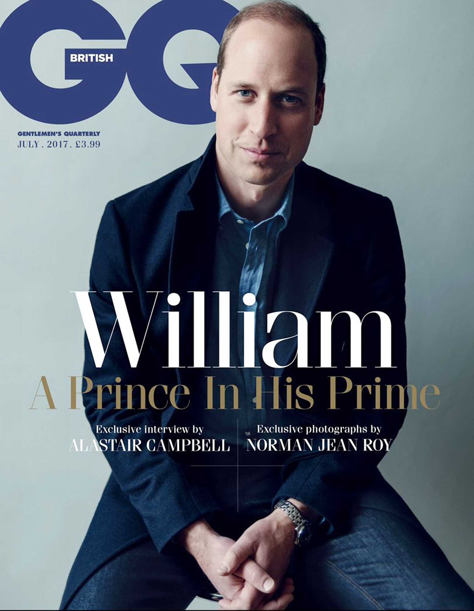 prince-william-gq-2000.jpg