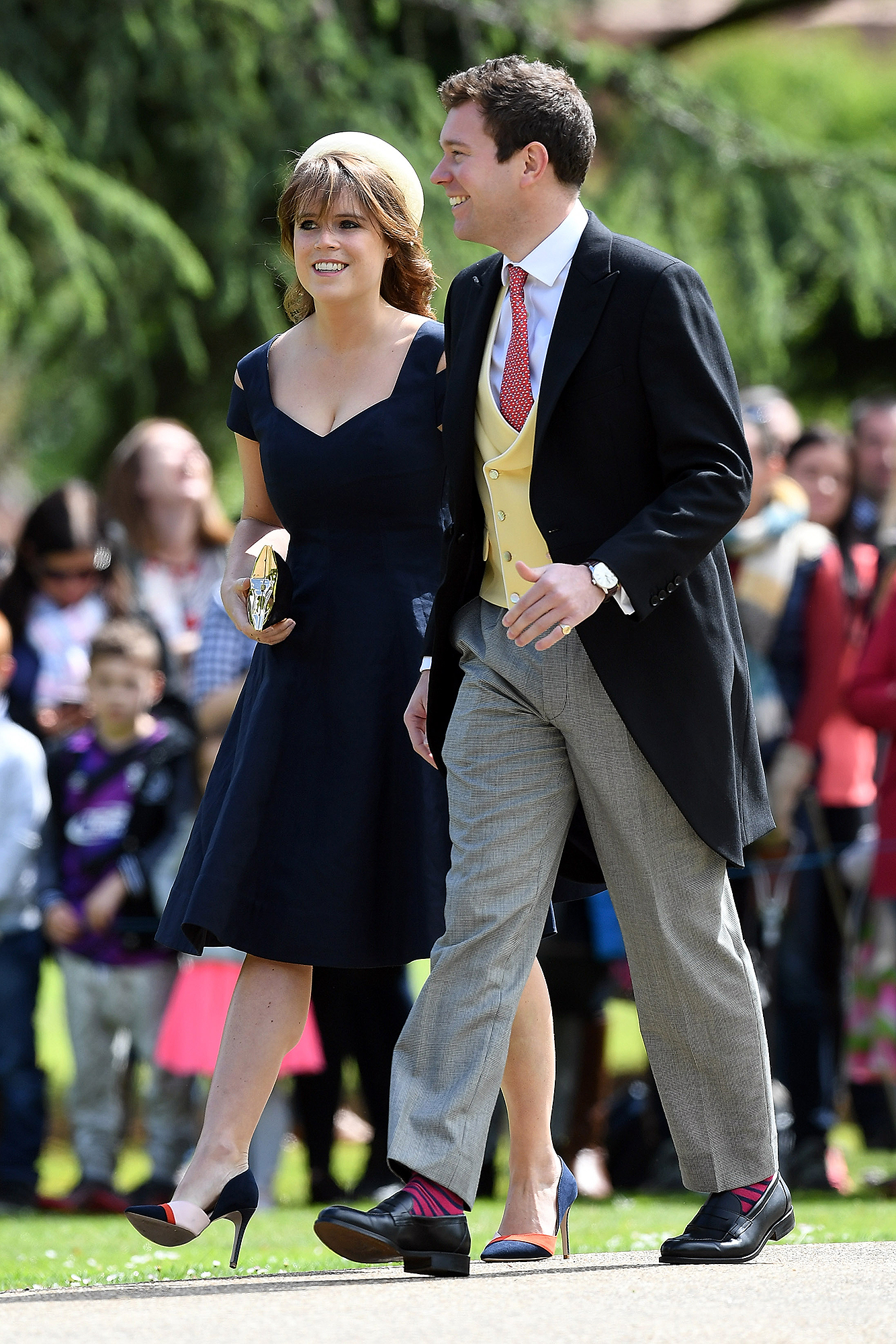 princess-beatrice2