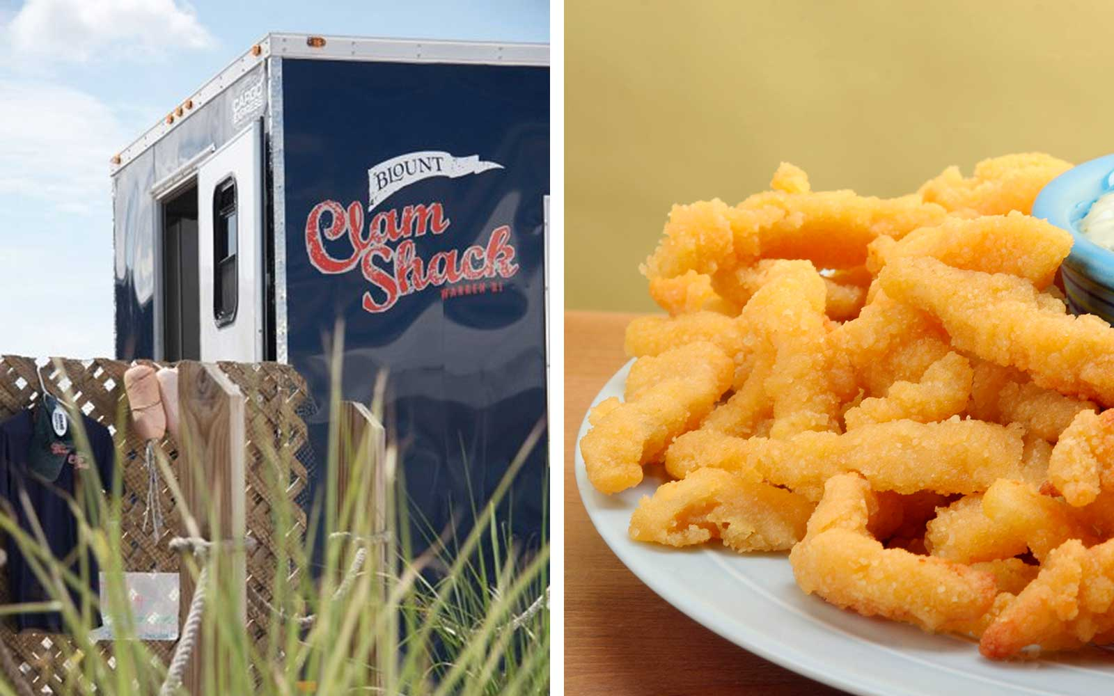 The Best Cheap Eats in Every State