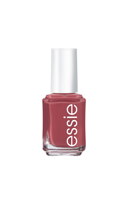 essie Nail Color, In Stitches